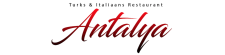 Grillroom Antalya